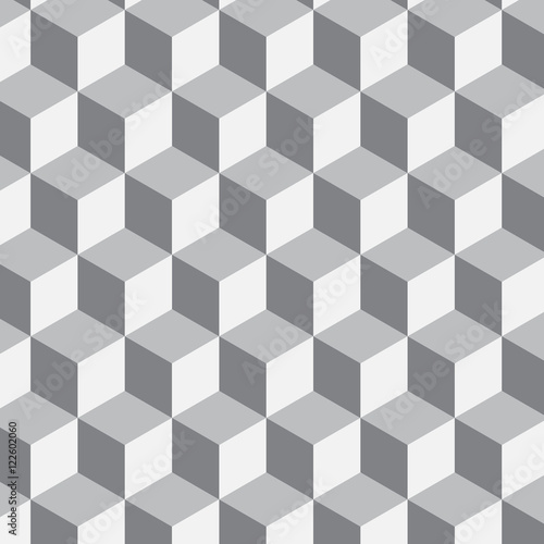 abstrakcyjny-wzor-kostki
