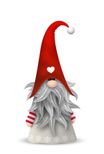 Scandinavian Christmas Traditi...