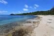 St Barth Beaches