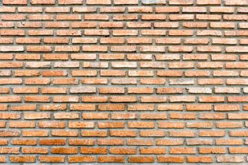 brick wall texture backgrounds