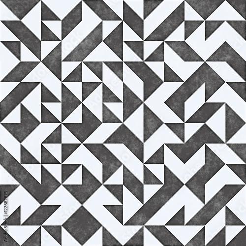 raster-bez-szwu-geometryczny-wzor