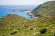Costa Rei Sardegna, Italia