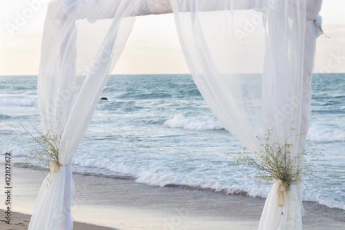 Fotografie, Obraz  Düğün Töreni