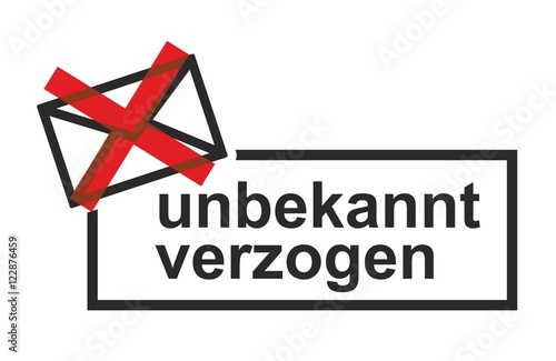 Fotografia  Briefumschlag20610a