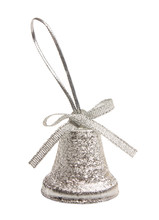 Silver Bell Christmas