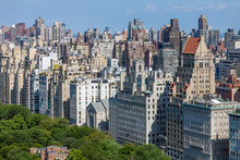 Fifth Avenue Air