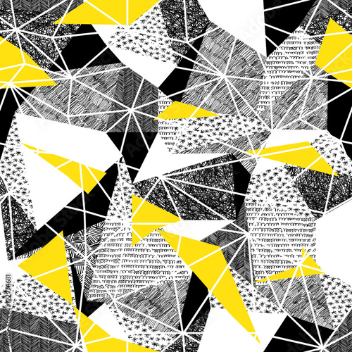 geometryczny-bezszwowy-wzor-w-retro-stylu-vintage-background-tr