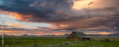 Colorado Western