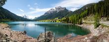 Lake Of Sufers.