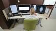 Mammography study