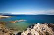 Sveta Marina - Große Bucht