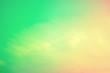Leinwandbild Motiv A soft cloud background