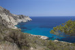 Ibiza beach Atlantis