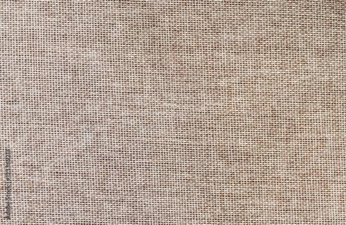 Foto  textura de tecido grosseiro