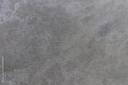 Beton Cement wall backdrop
