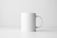 Mug Mock-Up