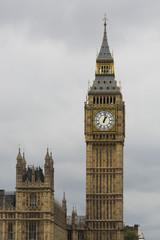 Big Ben, UK