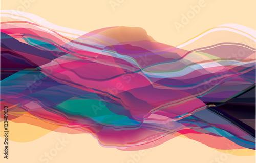 fale-kolorow-streszczenie-powierzchni-nowoczesne-tlo-projekt-wektor-ilustracja-dla-ciebie-projektu
