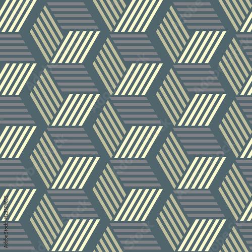 wektorowy-bezszwowy-wzor-abstrakcjonistyczna-geometryczna-tekstura-ilustracji-wektorowych