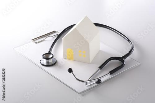 Foto  Immobilienbewertung