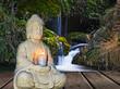 zen y naturaleza
