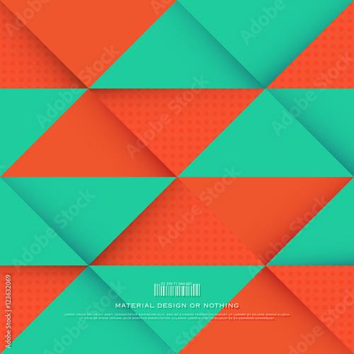 abstrakcyjne-kolorowe-tlo-z-ramkami-trojkatnymi-wektor-geometryczny-moda-tapeta-szablon-tlo-materialowe-styl-origami-uklad-wektor