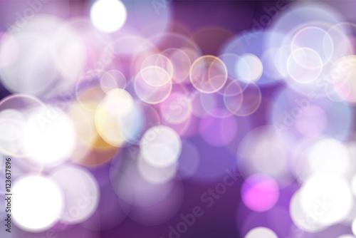 purlle-magiczne-swiatla-tlo