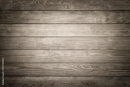 drewno-w-tle-z-pieknym-ziarnem-elegancko-winietowane