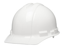 Construction Safety Hardhat He...