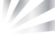 背景素材壁紙,放射状,バーゲンセール,大売り出し,チラシ,ポスター,激安価格,大安売り,宣伝広告,光
