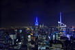 摩天楼NYC