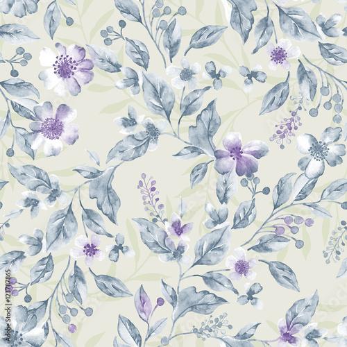 zywy-powtarzalny-kwiatowy-wzor-do-latwego-wykonywania-bezszwowych-wzorow-uzyj-go-do-wypelnienia-dowolnych-konturow