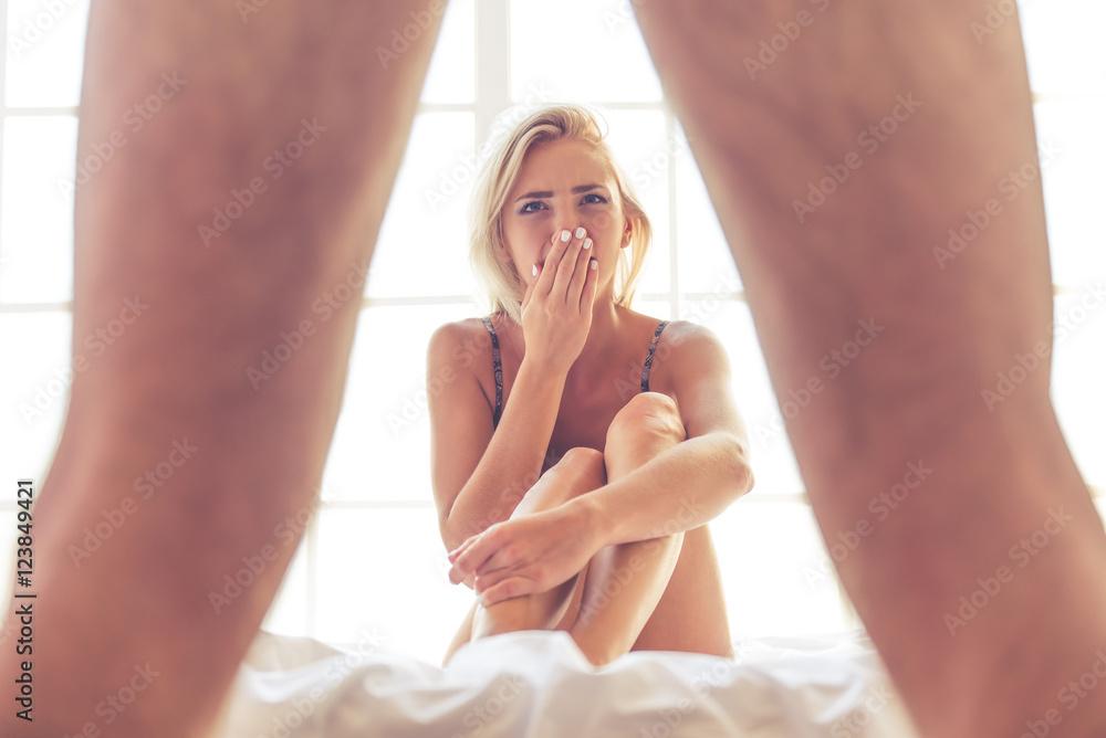 stříkat příběhy orgasmu