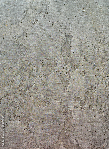 Foto auf AluDibond Alte schmutzig texturierte wand Decorative plaster texture, decorative wall, stucco texture, decorative stucco