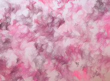 Pink Burgundy Red Abstract Blurred Background/Pink Burgundy Red Abstract Blurred Background