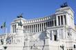 Pomnik Emanuela w Rzymie