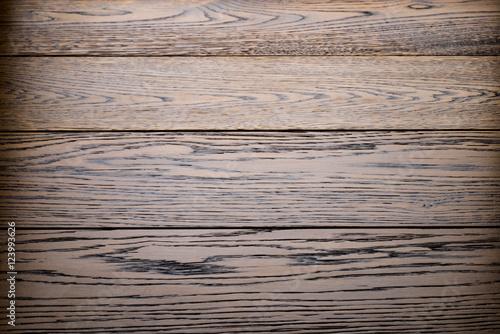 Türaufkleber Holz Wood texture background.