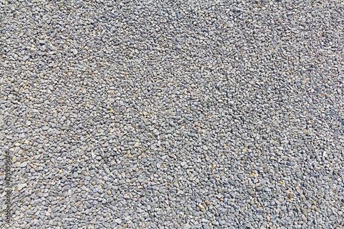 Granite gravel texture Wallpaper Mural