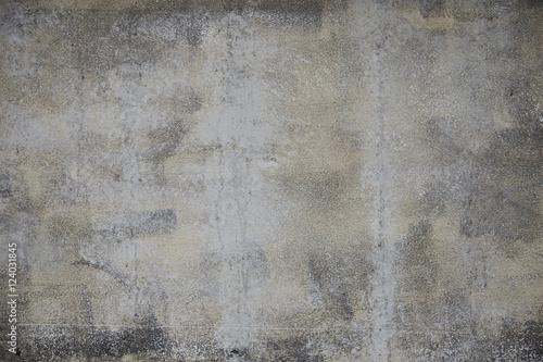 stained concrete floor texture. Modren Floor A Whole Page Of Rough Stained Concrete Floor Background Texture And Stained Concrete Floor Texture