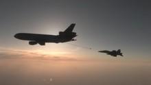 Air Mobility Command KC-10 Att...