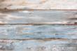 Alte, bläuliche Holzbretter als Hintergrund