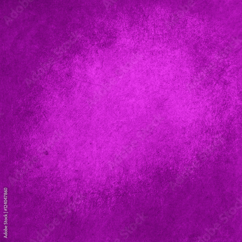 Abstract pink background - 124047860