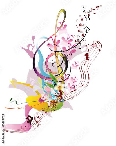 kolorowa-wariacja-artystyczne-fale-i-ksztalty