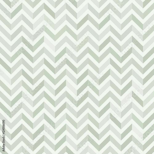 bezszwowe-tlo-w-geometryczny-wzor-zielonych-kolorow