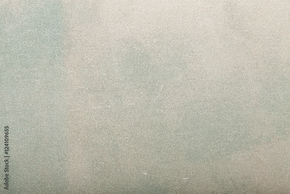 Fototapety, obrazy: Surface of old paper for textured background