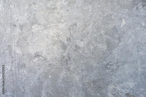 Garden Poster Concrete Wallpaper old grungy grey concrete wall texture background