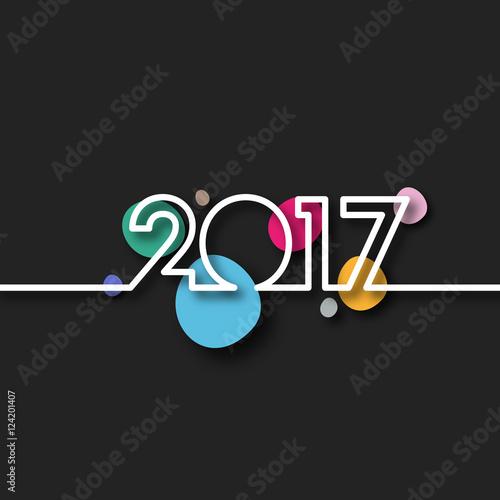 2017 Fotomurales