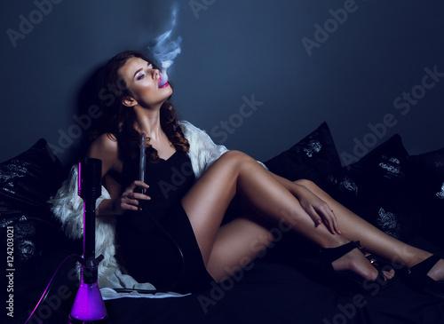 Glamour Sexy Woman - Playboy Sexy Women - Free  Youtubebuzzcom-6023