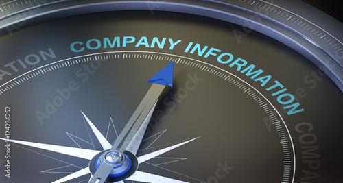 Photo  Company Information