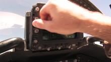 F/A-18 Cockpit Technology, Man...